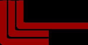 CHE MSA Logo