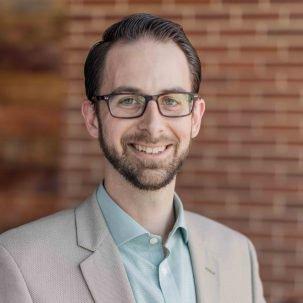 Chris Addicks Registrar