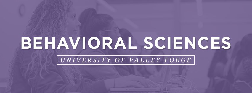 Behavioral Sciences banner