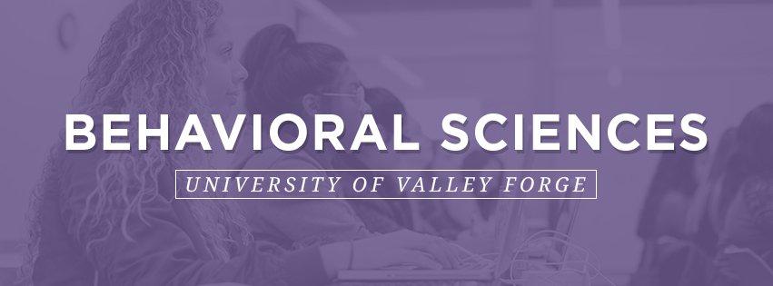 Behavioral Sciences banner