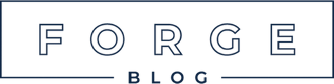 forge-blog-logo_resize