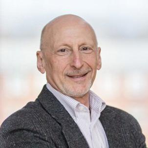 Dr. David Dippold
