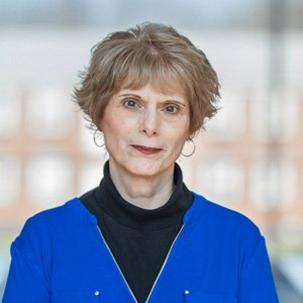 Dr. Marianne Modica