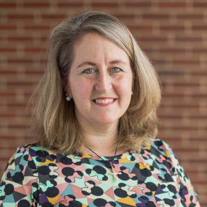 Sarah Peppel
