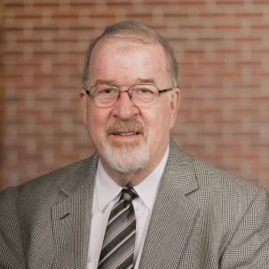 Dr. William Baker