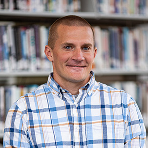 Ryan Gottier