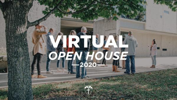 VirtualOpenHouse_6-23B