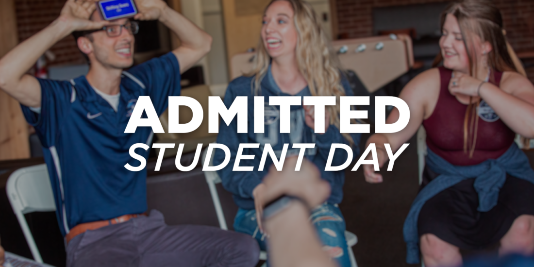AdmittedStudentDay_WebPage